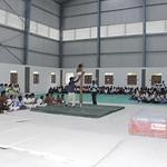 """Workshop on Gymnastics (122) <a style=""""margin-left:10px; font-size:0.8em;"""" href=""""http://www.flickr.com/photos/47844184@N02/29853714965/"""" target=""""_blank"""">@flickr</a>"""