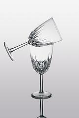 Hans Grimaldi - Copas (hansgrimaldi) Tags: hans grimaldi copas cristalera cristal product shot publicitaria producto