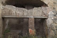 Naples - Herculaneum - 38 (neonbubble) Tags: ercolano herculaneum italy naples
