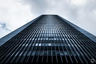 Edificio Avíanca