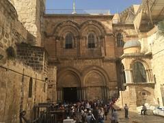 IMG_6514 (angela-hh) Tags: israel jerusalem