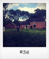 """#DailyPolaroid of 3-9-16 #341 • <a style=""""font-size:0.8em;"""" href=""""http://www.flickr.com/photos/47939785@N05/29963204981/"""" target=""""_blank"""">View on Flickr</a>"""