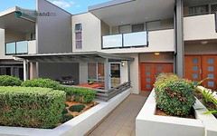 3/38-42 Cox Crescent, Dundas Valley NSW
