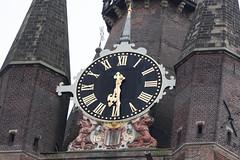 T5i(D)-20160510-1791 (DigitalDug) Tags: delft europe netherlands oudekerk