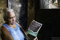 Elisngela Leite_Redes da Mar_1 (REDES DA MAR) Tags: americalatina baixadosapateiro brasil campanha complexodamar elisngelaleite favela mar ong redesdamar riodejaneiro somosdamartemosdireitos