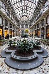 Galleria Subalpina (Davide Albonico ©) Tags: canon torino gallery davide galleria tourin albonico galleriasubalpina subalpina davidealbonico