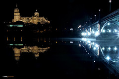 Luces y reflejos (Josepargil) Tags: mygearandme rememberthatmomentlevel1