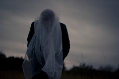 (magnolialux) Tags: surreal identity hide mind disturbing hiding mindset
