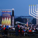 National Menorah 9 thumbnail