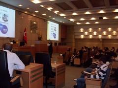 İTO Mobil Pazarlama Eğitim Programı - 07-08.12.2012 (5)