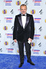 The British Comedy Awards 2012 held at the Fountain Studios - Graham Norton