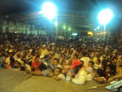30   2012 (yaseralyafai) Tags: