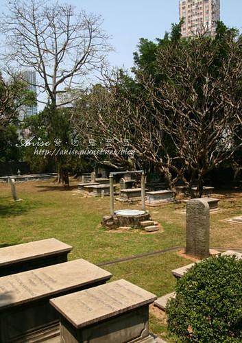 4基督教墓園016拷貝.jpg