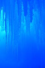 ice cave (jzielcke) Tags: voyage travel sea ice island ross evans high reisen antarctica glacier unterwegs cape cave polar eis latitude reise hhle antrtida antarktis antarctique