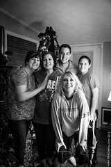 Family Portraits (Life By Muse) Tags: friends portrait usa holiday america canon fun child candid gorgeous group culture lifestyle adventure collection photograph series cheer lili 2012 femalephotographer thinkdesha breakordinary désha lgorge portraitbydesha cyndare lifebymuse