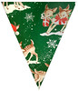 "Christmas Paper Bunting • <a style=""font-size:0.8em;"" href=""http://www.flickr.com/photos/29905958@N04/8281099402/"" target=""_blank"">View on Flickr</a>"