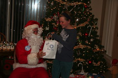 So Cal Christmas 2012 038