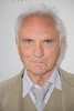 Terence Stamp 17th Annual Satellite Awards held at InterContinental Los Angeles