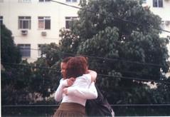 Scan-121218-0004 (Marianna Arcuri) Tags: hug julia hugs gabriela