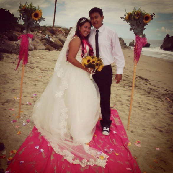 Matrimonio In Venezuela : The world s most recently posted photos of caracas and