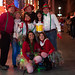 "2012 Santa Crawl<br /><span style=""font-size:0.8em;"">A scene from the 2012 Reno Santa Crawl in downtown Reno, NV on Saturday, Dec. 15, 2012.<br />(Photo by Kevin Clifford)</span> • <a style=""font-size:0.8em;"" href=""https://www.flickr.com/photos/42886877@N08/8289628666/"" target=""_blank"">View on Flickr</a>"