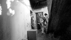 L1430537 (No_Direction_Home) Tags: leica pakistan camp people geneva refugee political right east human pakistani stranded bangladesh bazar shah chittagong displaced feroz pakistanis urdu bihari biharis khulshi