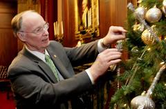12-21-12 Capitol Christmas 2012