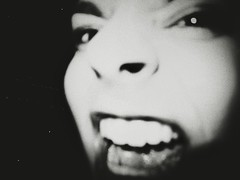 Doomsday (Yves Roy) Tags: street city shadow urban blackandwhite bw black contrast dark austria blackwhite raw moody darkness noiretblanc 28mm snap fav20 gloom doomsday yr enigmatic fav10 ricohgrd grdiii bureboke yvesroy yrphotography