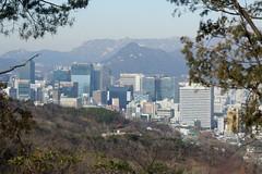 A taste of Korea 07 (jedydjah) Tags: street city sony korea reportage citt nex nex5