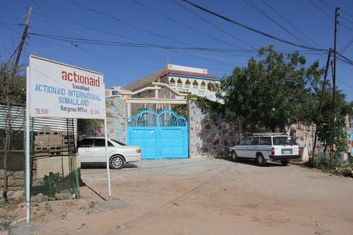 ActionAid Somaliland (1)