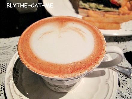 LE THE 茶 (25)