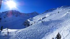 P1010258 (D Allred) Tags: christmas utah 2012 snowskiing snowbird