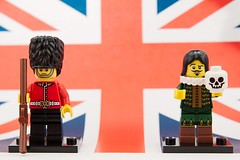"Hail Britannia! • <a style=""font-size:0.8em;"" href=""http://www.flickr.com/photos/62284930@N02/8315964148/"" target=""_blank"">View on Flickr</a>"