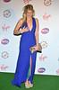 Francesca Hull /WENN.com