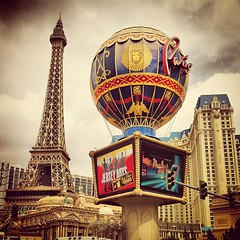 igers #iphone #iphone4 #iphoneonly #jj_forum #instadaily... (Victor Hernandez Photography) Tags: vegas paris jj lasvegas casino hdr sincity iphone joshjohnson vdh iphone4 thisiscalifornia iphonephotography iphoneography igers iphoneonly instagram statigram jjforum instadaily jjchallenge instagramhub instagood uploaded:by=flickstagram jamesfavourites instagram:photo=15077661118610637423031