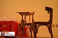DSC_3818 (TEDxShibinElkom) Tags:  za7ma tedx tedxshibinelkom
