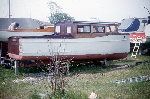 Boat's New Color Scheme 001
