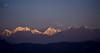 Kangchenjunga (LogZ here) Tags: sikkim kangchenjunga kaluk
