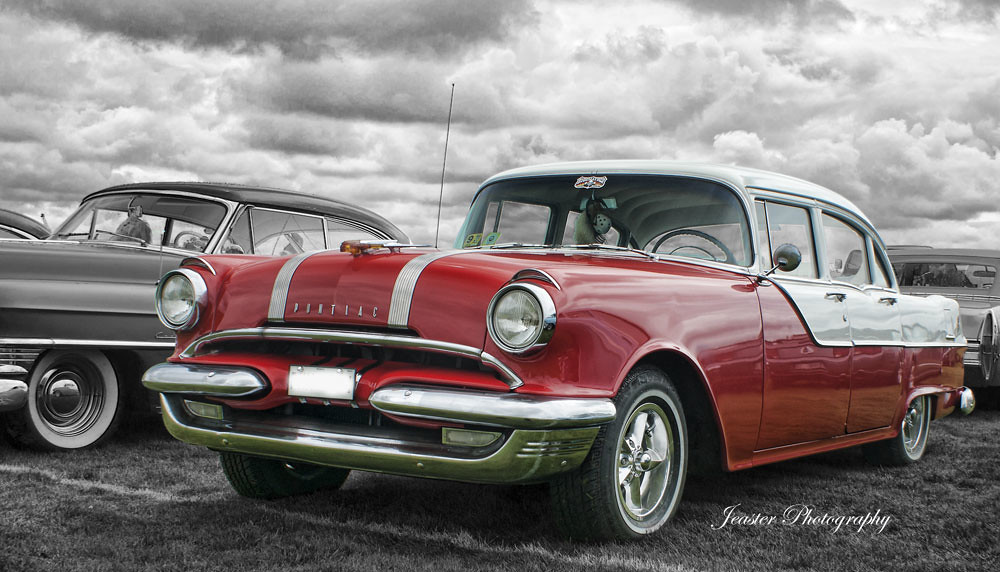 The world 39 s best photos of 870 and pontiac flickr hive mind for 1955 pontiac chieftain 4 door