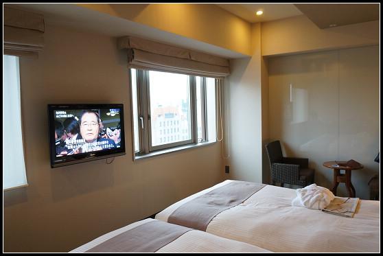 東京住宿推薦 ▎Best Western Shinjuku Astina Hotel @ 新宿歌舞伎町 @ ▌Meiko 愛敗家。甜點。旅行~▌ :: 痞客邦