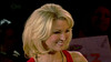 Gillian Taylforth is seen entering the house on 'Celebrity Big Brother' Shown on Channel 5 HD