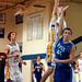 13-01 Basketball - WCS Crusaders vs Pioneer Valley Christian School - 61