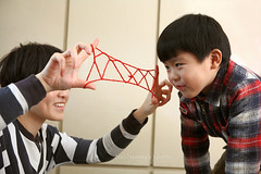 _MG_4022 (baobao ou) Tags: family boy kids funny asia child 52weeks familygetty2011