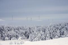 20121223-_WES7692 (Veselin Bonev) Tags: winter december 2012 kazanlak justpentax buzludzha