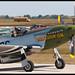 P-51D Mustang - N4151D - 'Galveston Gal'