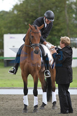 IMG_0757 (RPG PHOTOGRAPHY) Tags: final awards hickstead 5y 200712