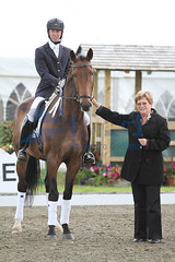 IMG_0739 (RPG PHOTOGRAPHY) Tags: final awards hickstead 5y 200712