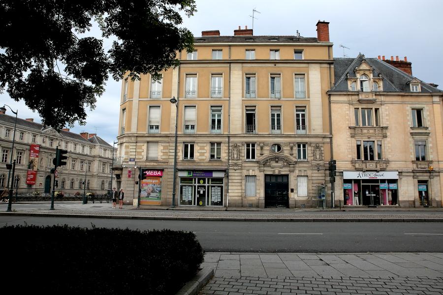 Rennes013.JPG