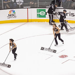 Kings Ice Crew thumbnail