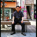 Koreans #11